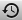 Time Machine menu bar icon