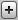 add bookmark folder button