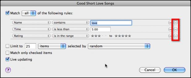 Good short love songs nest button